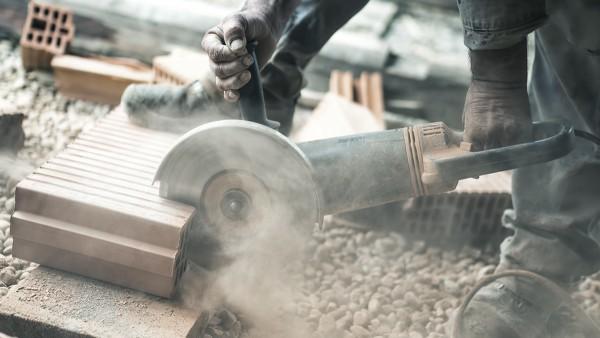 FAGジェネレーションC深溝玉軸受:当社の軸受は工場の無塵エリア