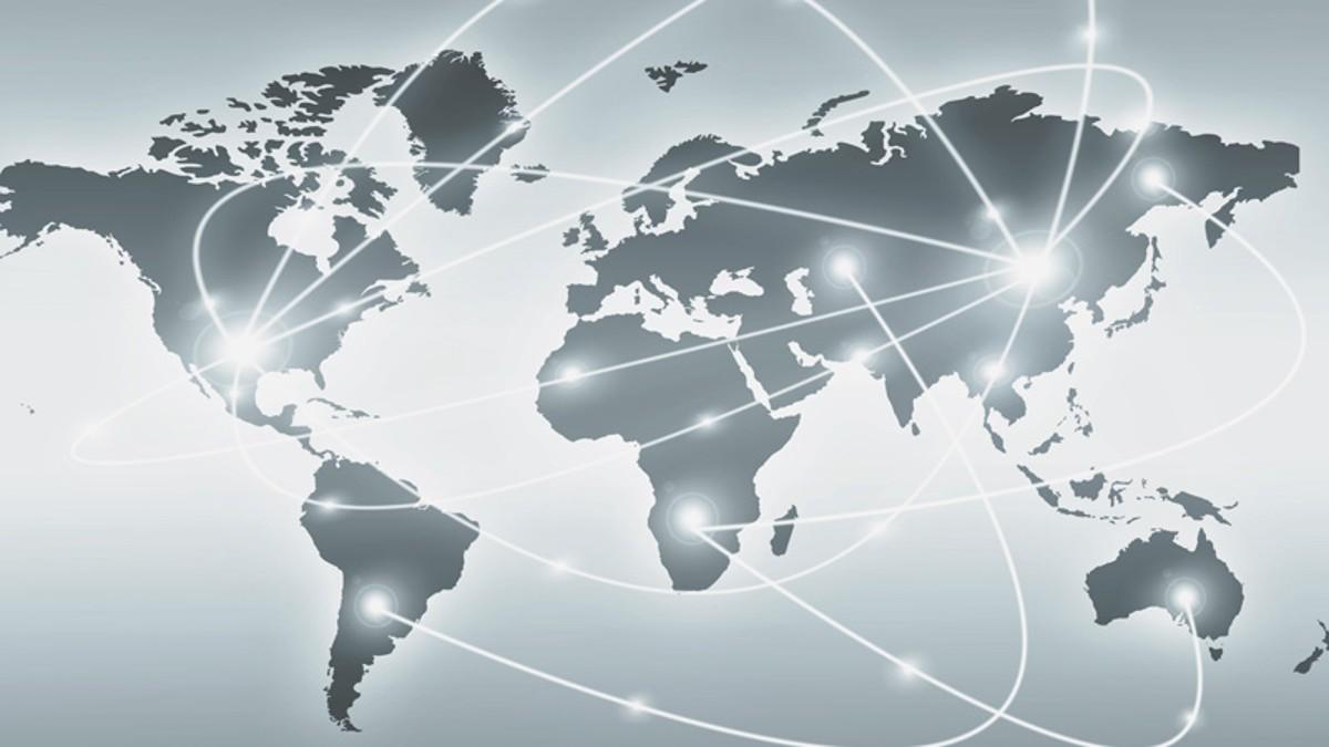 SupplyOn – シェフラーグループのサプライヤポータル